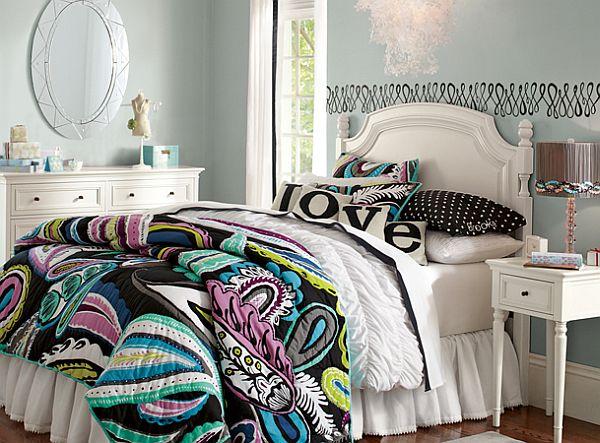 teenage-girls-room-designs-8