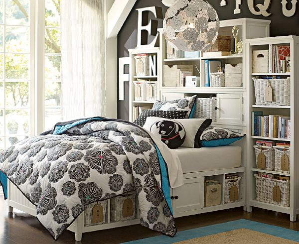 teenage-girls-room-designs-9