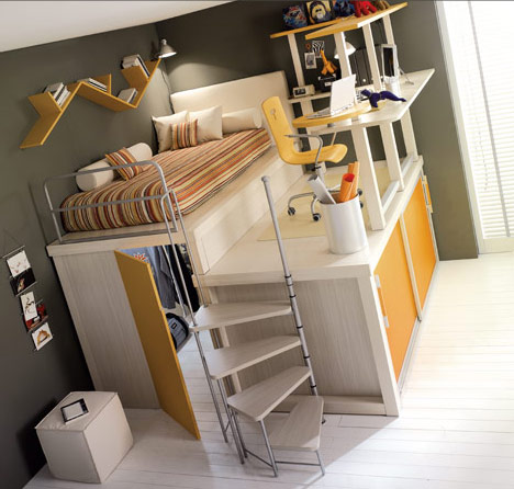 teenage-room-ideas-with-style-1