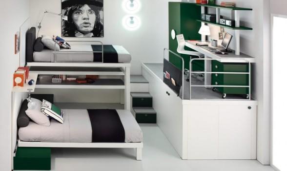teenage-room-ideas-with-style-10