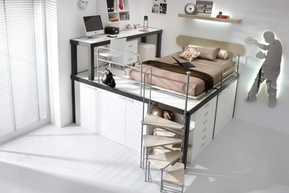 teenage-room-ideas-with-style-2