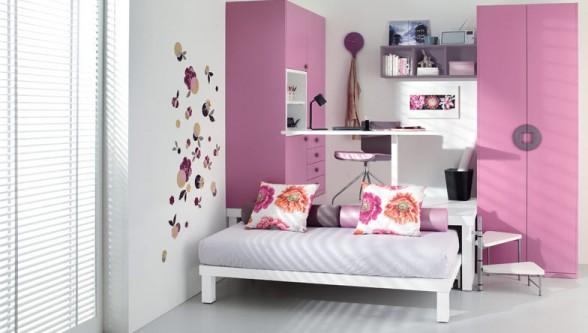 teenage-room-ideas-with-style-3