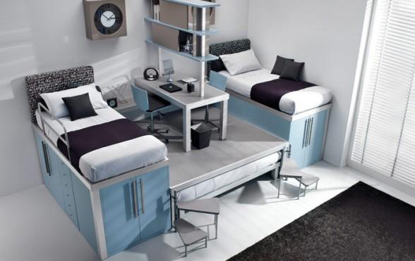 teenage-room-ideas-with-style-4