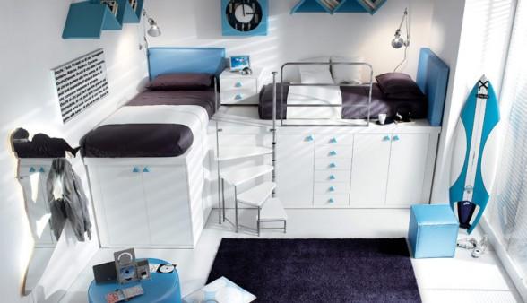 teenage-room-ideas-with-style-5