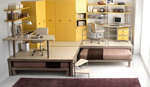 teenage-room-ideas-with-style-6
