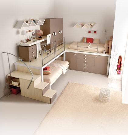 teenage-room-ideas-with-style-7