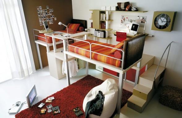 teenage-room-ideas-with-style-8