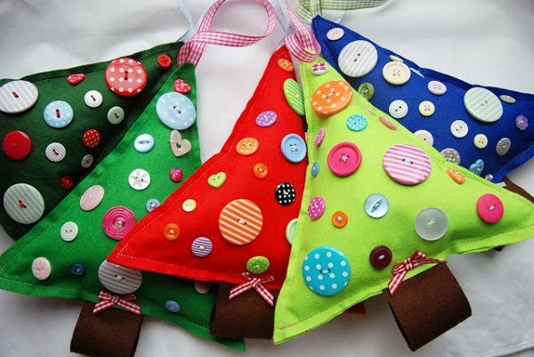 textile-christmas-ornaments-1