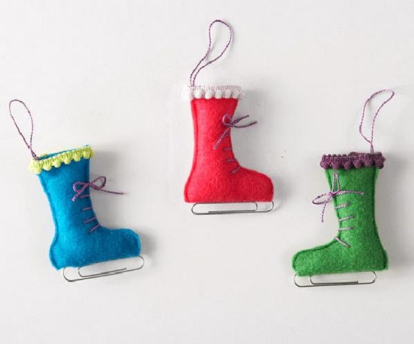 textile-christmas-ornaments-10