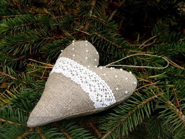 textile-christmas-ornaments-11