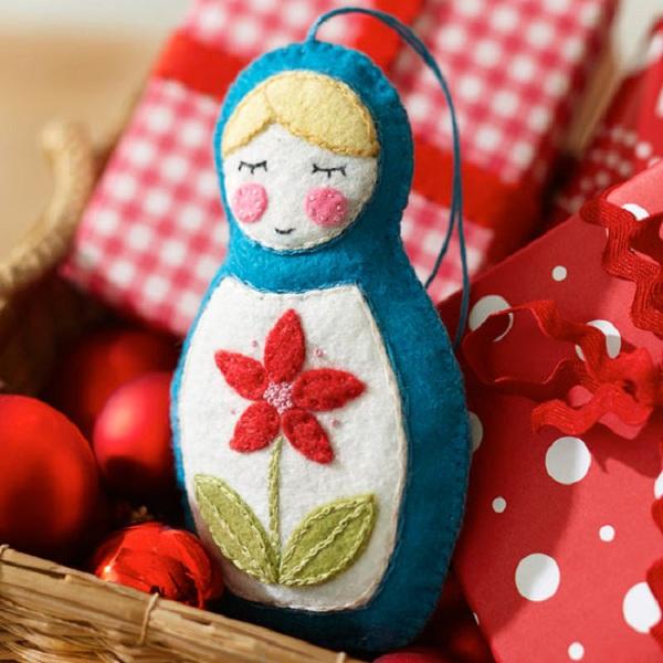 textile-christmas-ornaments-12