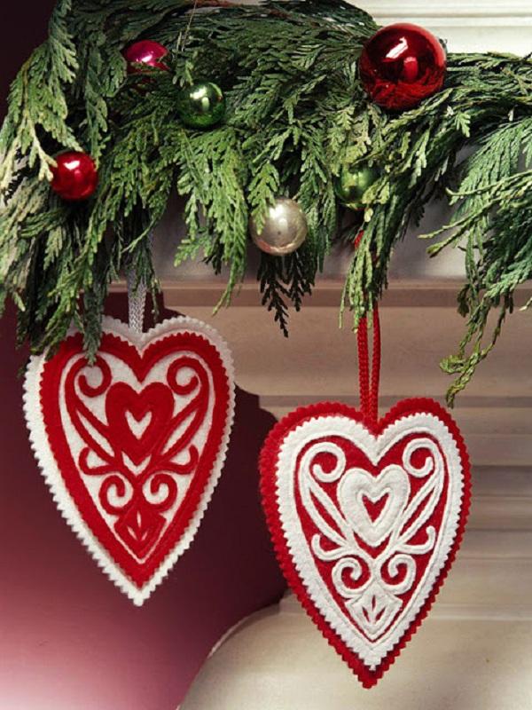 textile-christmas-ornaments-14