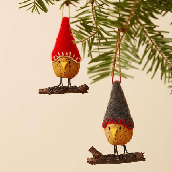 textile-christmas-ornaments-15