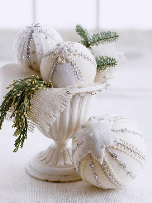 textile-christmas-ornaments-16