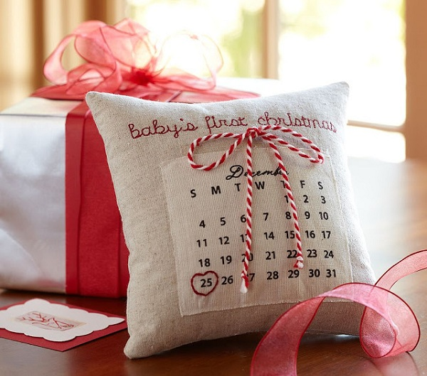 textile-christmas-ornaments-2