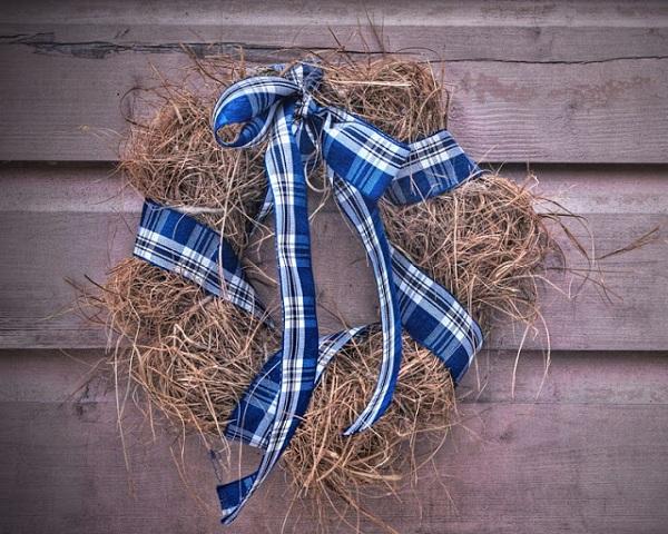 textile-christmas-ornaments-4