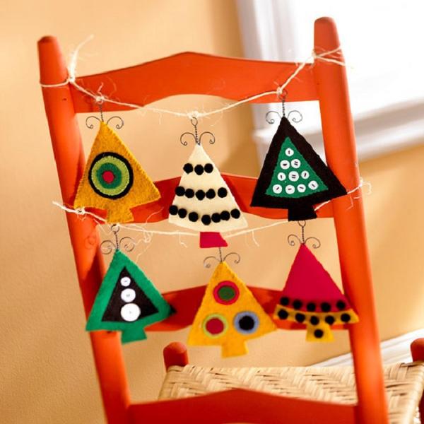 textile-christmas-ornaments-5