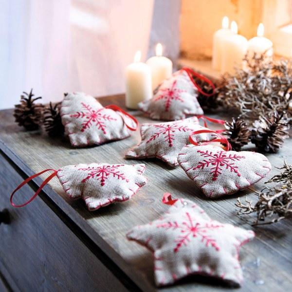 textile-christmas-ornaments-7