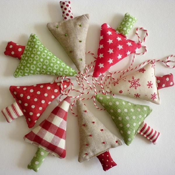 textile-christmas-ornaments-8