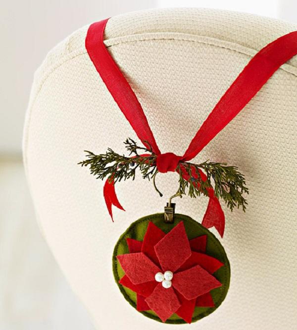 textile-christmas-ornaments-9