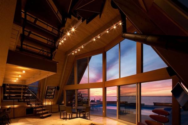 luxury beach home New York (10).jpg