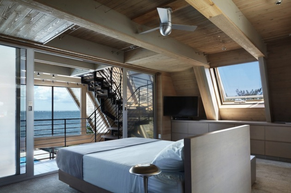 luxury beach home New York (13).jpg
