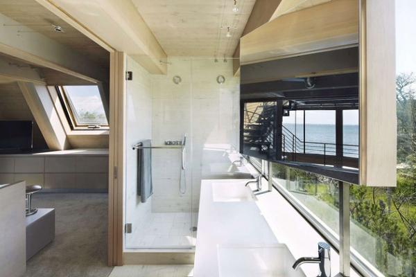 luxury beach home New York (15).jpg
