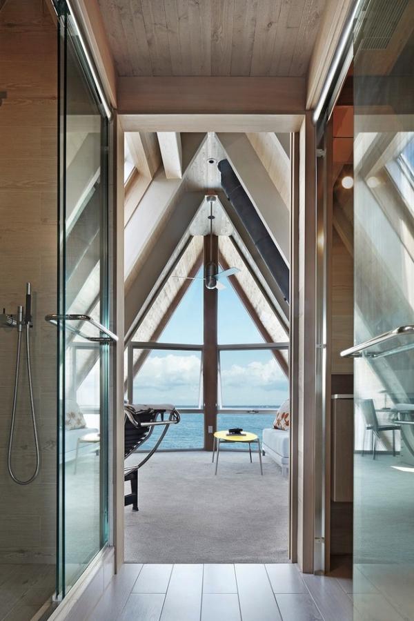 luxury beach home New York (18).jpg