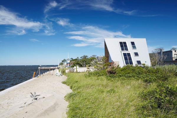 luxury beach home New York (23).jpg