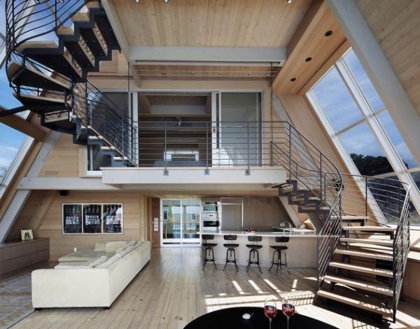 luxury beach home New York (3).jpg