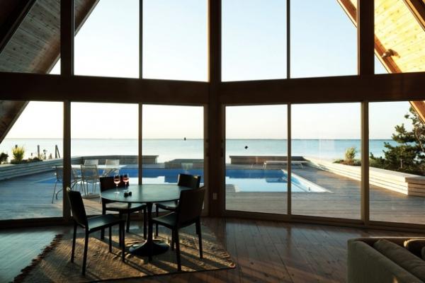 luxury beach home New York (9).jpg