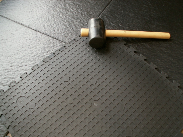the-advantages-of-rubber-flooring-1