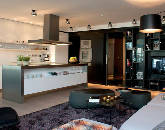 the-amazing-w-hotel-in-london-10