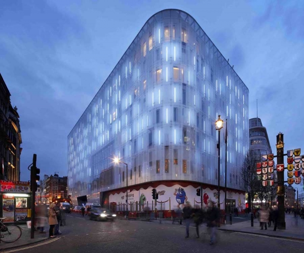 the-amazing-w-hotel-in-london-3