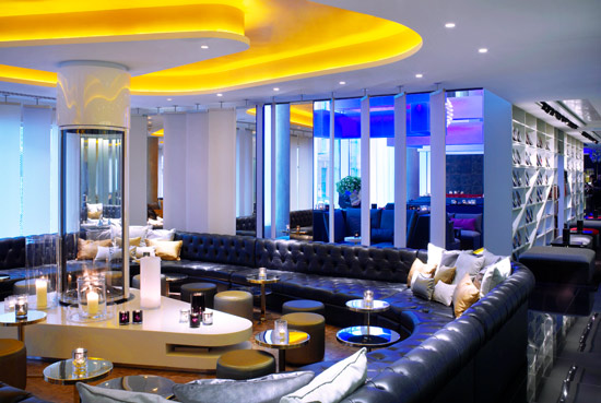 the-amazing-w-hotel-in-london-6
