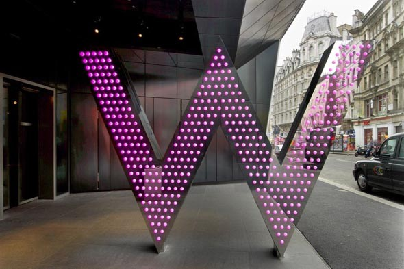 the-amazing-w-hotel-in-london-7