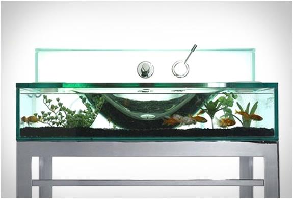the-aquarium-sink-2