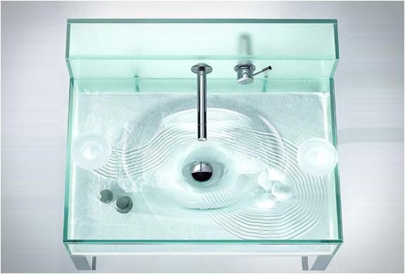 the-aquarium-sink-3
