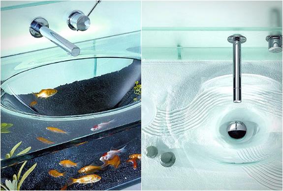 the-aquarium-sink-4