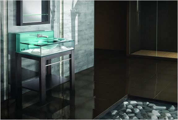 the-aquarium-sink-5