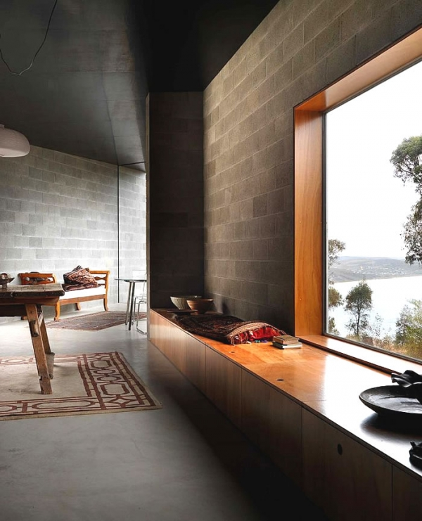 the-award-winning-house-at-big-hill-in-australia-1