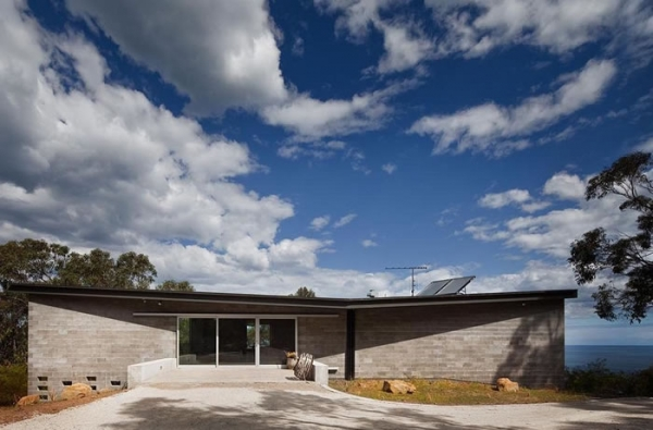 the-award-winning-house-at-big-hill-in-australia-4