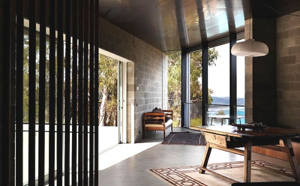 the-award-winning-house-at-big-hill-in-australia-5