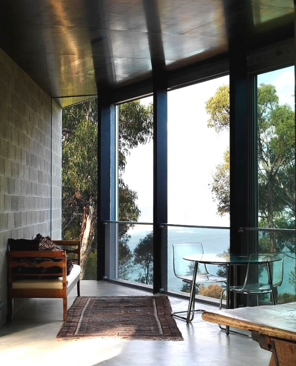 the-award-winning-house-at-big-hill-in-australia-7