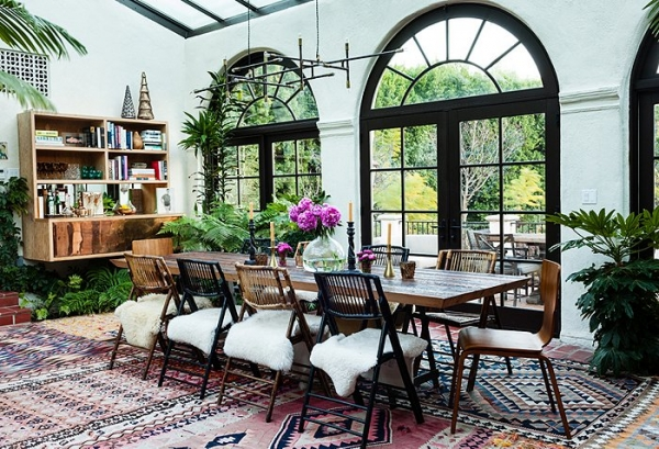 the-beautiful-boho-chic-interior-that-crushed-our-dreams-2
