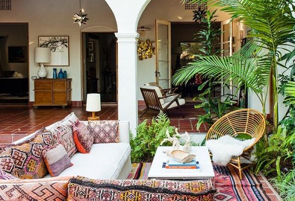 the-beautiful-boho-chic-interior-that-crushed-our-dreams-4