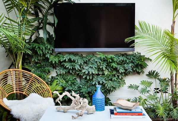 the-beautiful-boho-chic-interior-that-crushed-our-dreams-5