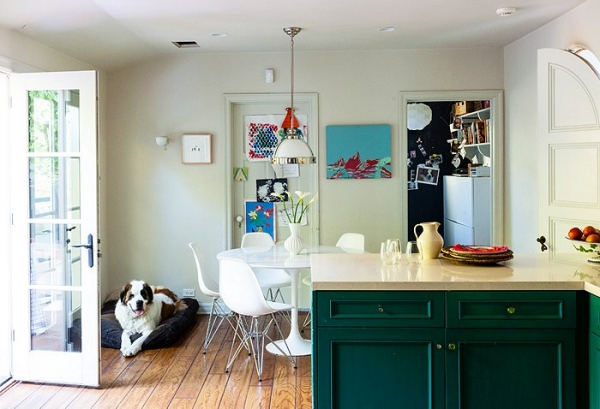 the-beautiful-boho-chic-interior-that-crushed-our-dreams-7