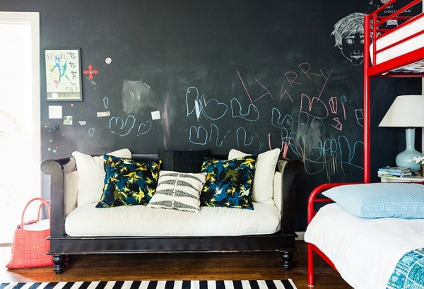 the-beautiful-boho-chic-interior-that-crushed-our-dreams-8