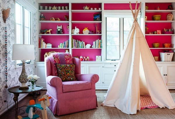 the-beautiful-boho-chic-interior-that-crushed-our-dreams-9